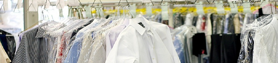 Perfect Dry Cleaners About Us